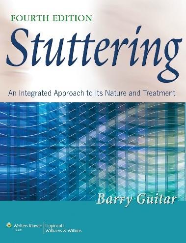 Stuttering 4
