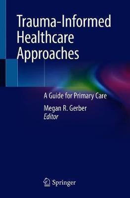 6th care goroll epub medicine primary