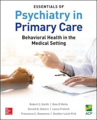 Internal Medicine Books – Download Internal Medicine Books pdf