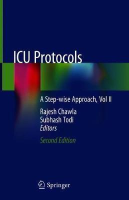 icu protocols a stepwise approach pdf free 26